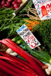 iStock_farmers market