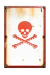 istockphoto_5401406-skull-and-crossbones