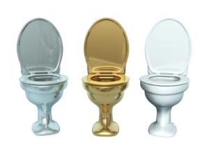 iStock_toilets
