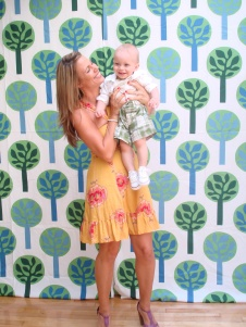 krista watterworth and son