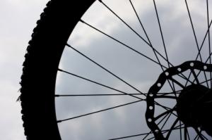 iStock_bike