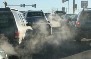 iStock_ car exhaust