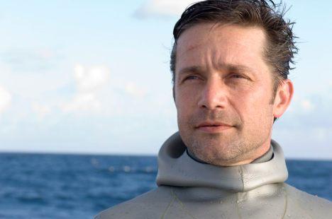 fabien cousteau plant a fish