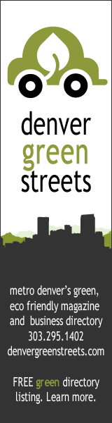 z-Denver Green Streets